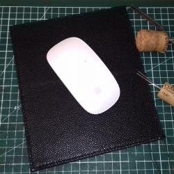Tapis de souris